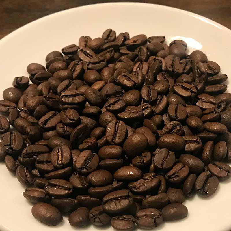 ブラジル珈琲豆 スペシャルティコーヒー