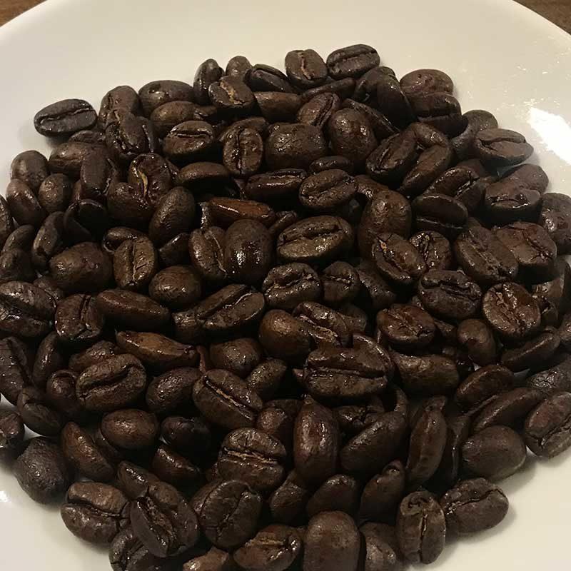 コロンビア珈琲豆 スペシャルティコーヒー