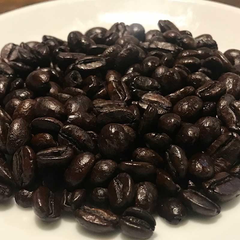 コロンビア-スプレモ-カフェインレスコーヒー デカフェ珈琲豆