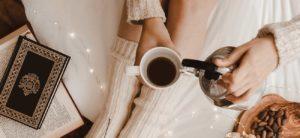 コロンビア-スプレモ-カフェインレスコーヒー豆