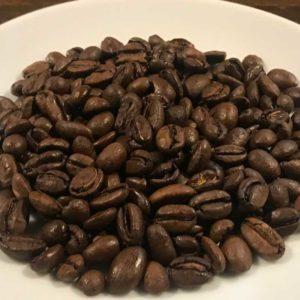 エチオピア スペシャルティコーヒー 珈琲豆