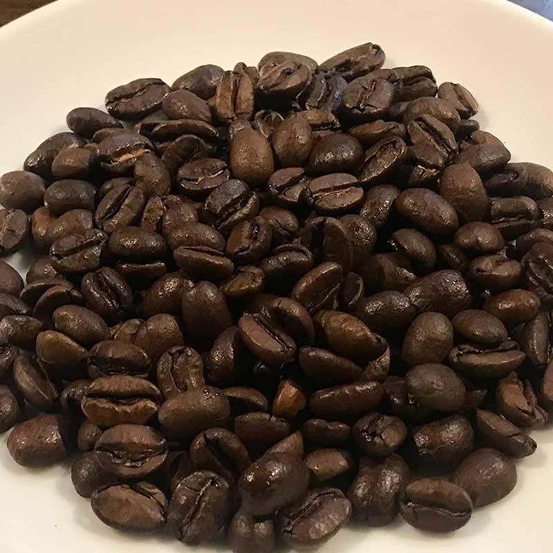 初恋 珈琲豆 スペシャルティコーヒー