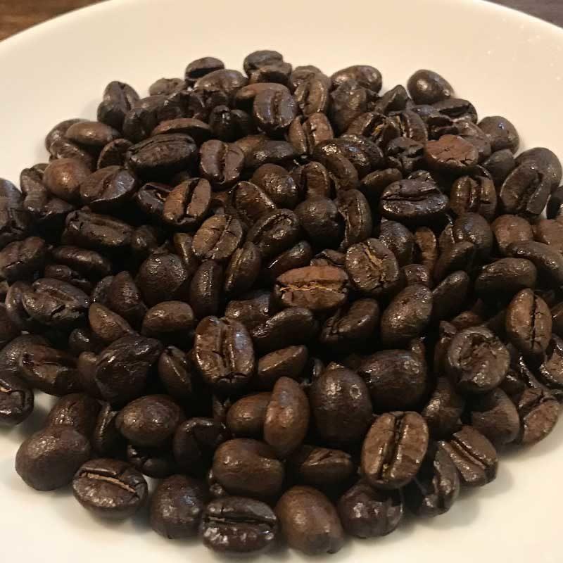 木漏れ日 珈琲豆 スペシャルティコーヒー