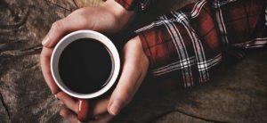 木漏れ日ブレンド100%スペシャルティコーヒー豆
