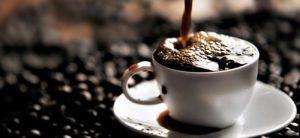寝坊助ブレンド100%スペシャルティコーヒー豆