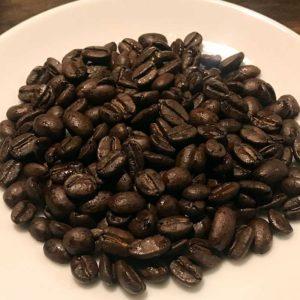 ペルー珈琲豆 スペシャルティコーヒー
