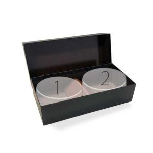 2缶用ギフトボックス