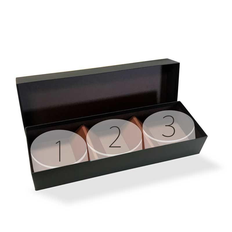3缶用ギフトボックス