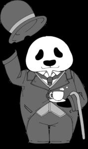 ゆけむり珈琲店-キャラクター